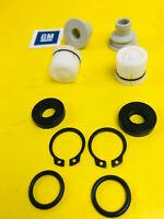 NEU Reparatursatz Schaltung Schaltgestänge F10 F13 F15 F16 F17 F18 F20 F25 F28