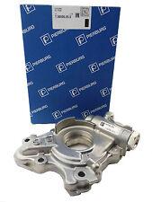 New Oil Pump for Toyota Auris, Avensis, Celica, Corolla, Matrix, MR2, Opa, RAV4