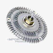 BMW Engine Fan Clutch Premium Quality 302