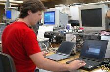 laptop shop, laptop repair center, battery, adaptor screen keyboards ram etc