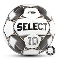 SELECT Handball Ultimate Replica EC Women
