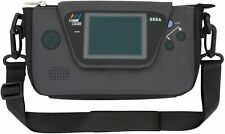 Celebrating 30th anniversary Game Gear Nearly life-size shoulder bag  pre order
