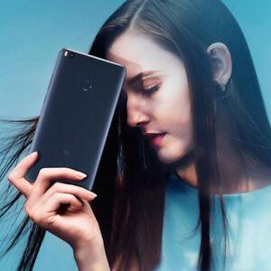 "Xiaomi Mi Max 2 64GB 128GB ROM 4GB RAM Dual SIM 4G LTE 12MP Mobile Phone 6.44"""