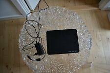 WD TV Live Hub Media Center 1TB HDD Media Player, Full HD 1080p