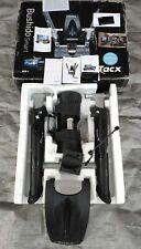 Tacx Bushido Smart Turbo Trainer - ZWIFT compatible, boxed, perfect condition