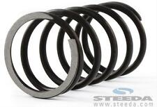2015-2017 Mustang GT Shelby GT350 Ecoboost Steeda Clutch Spring Assist 35 lb/in