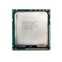 CPU Intel Xeon W3690 SLBW2 3.46GHZ 12MB 6.4GT/s LGA 1366 Six-Core CPU Processor