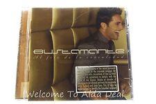 Al Filo de la Irrealidad by Bustamante (CD, May-2008, Universal Distribution)