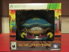 south park stick of truth xbox 360 Grand Wizard Edition