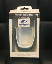 Colored Wristbands For Runtastic Orbit New