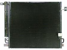 For 2009-2012 GMC Canyon A/C Condenser 36192ZD 2010 2011 5.3L V8 Condenser