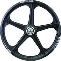 Wheel Master MT-3000 Rear FW Hub Rr Wm Mt3000 Qr 6b 5-7s 36x135 Sl