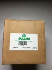 New SULLAIR 44374 WATER SEPARATOR KIT