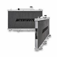 Mishimoto Aluminum Radiator for Acura RSX Type-S MMRAD-RSX-02