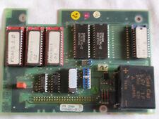 ABB ASEA  CARD, YPR 104A YT204001-DF/1 Memory Board