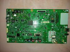 New listing Lg 29Lm4510 Main Board Eax649981 05 (1.0)