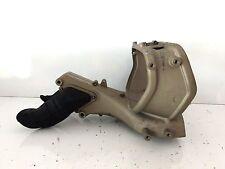 DUCATI 97-98 ST2 99 ST4 Front Upper Headlight Nose Fairing cowl BRACKET FRAME