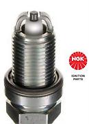 NGK BKR6EK Spark Plug