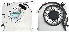 HP PAVILION DV6-7000 DV7-7000 CPU COOLING FAN NEW MF75090V1-C100-S9A B112