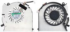 HP pavilion DV6-7000 DV7-7000 cpu ventilateur de refroidissement nouvelle mf75090v1-c100-s9a B112