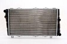 Autokühler Kühler SKODA FAVORIT 781 1.3 135 X,LX,GLX