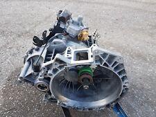 Ford Mondeo II 2 MK2 2,5 V6 24V  ST200 ST 200 YS8R7002BB YS8R-7002-BB  Getriebe