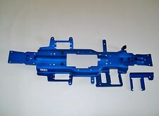 Traxxas 5309 Revo 3.3 Extended Chassis Part # 5322x