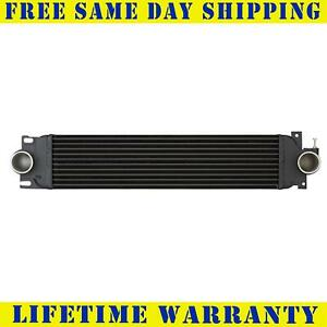 Intercooler For Ford Fusion Lincoln MKZ FO3012103