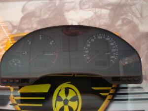 Cuadro de instrumentos  Audi A8 4D0919033CL 4DO919033CL 110008904043