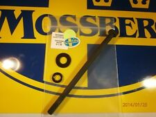 MOSSBERG 500C 20ga Complete STOCK BOLT w/2 washers Factory New Always ships FREE