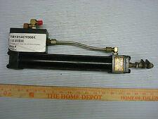 Lift-U Hydraulic Cylinder Assy 214-0039 **NOS** +