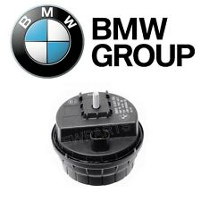 For BMW 128i 135i 135is 325i 328i 335d 335i Alarm Siren Genuine 65 75 9 243 750