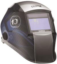 CIGWELD ProLite Digital Auto-darkening Welding Helmet Variable Shade 9-13
