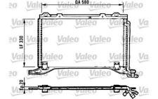 VALEO Condensador, aire acondicionado MERCEDES-BENZ CLASE E 190 816949