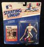 Sealed 1988 MLB Starting Lineup Figure WALLY JOYNER Anaheim Angels VTG W/card