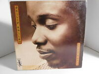 Philip Bailey Chinese Wall vinyl LP 1984  Columbia Funk/Soul BFC 39542
