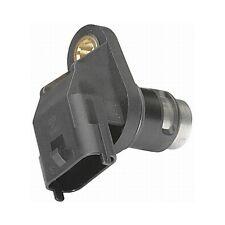 HELLA Sensor Nockenwellenposition CHRYSLER CROSSFIRE  CHRYSLER CROSSFIRE Roadst