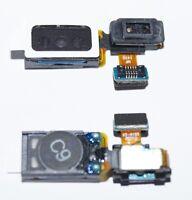 Original Samsung GT-I9192 Galaxy S4 Mini Ohr Hörer Lautsprecher Ear Speaker Flex