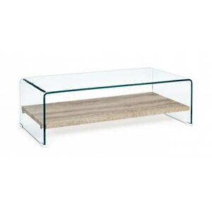 Small Table 2P Kenya Rect 110X55