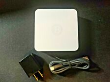 Bitdefender Box - Secure Your Local Network with One Box