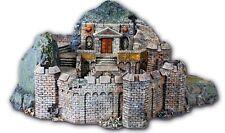 Ziterdes Zwergenfestung   Geländestück, Gebäude, Burg, Tabletop   12230