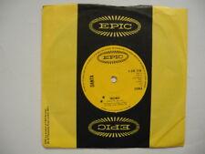 """DANTE Freeway / Mau Mau 45 7"""" single 1972 UK EX afro psych funk mod"""