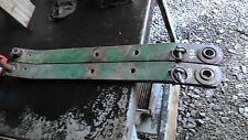 Ch20143 Ch11977 Ch18205 850 950 1050 John Deere Draft Link / Lift Arm One
