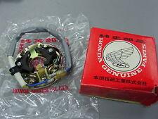 NOS Honda Spindle 1968-1969 CA175 1974 CL200 30200-292-154
