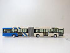 Solaris Linienbus Pforzheim,Obus,Linie 5,VK-Modelle,1:87,11251,für H0,NEU