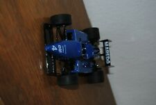 Tyrrell Ford 014