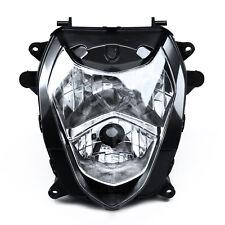 Headlight Assembly Headlamp Light Fit For Suzuki GSXR1000 03-04 K3 Motorcycle