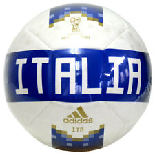 Adidas Japan Football Soccer Italia Country Ball af5531it 2018 worldcup Size:5