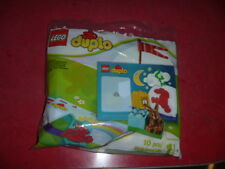 LEGO Duplo My First Set (40167) NEW