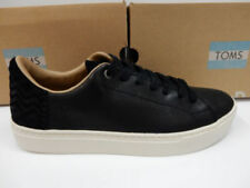 c01f294392ff Tom s Leather Shoes for Men for sale